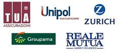 Le offerte di lavoro del 15 Febbraio 2013 - Clicca qui per vederle.