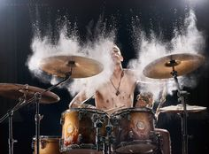Drums-1 by prosuslov.ru Suslov on 500px