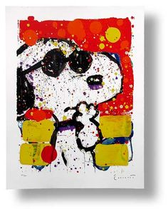 Cool and Intelligent - Tom Everhart