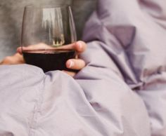Spring evening sun..... still #blankietime #blankie #blankietime Evening Sun, Red Wine, Duvet, Alcoholic Drinks, Spring, Collection, Down Comforter, Alcoholic Beverages, Red Wines