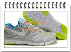 Nike Free Run Store. Nike Free Run Free Nike Free Run 2 Shoes Sale. Mens Nike Free Haven Wolf Grey White Volt Blue (US SIZE 7 - US SIZE [Nike Free Run 3 -