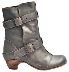 Gee WaWa Toni boots :: Santa, Please...