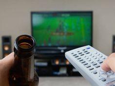 Ferramenta Monitoramento da Repercussão da TV nas Redes Sociais