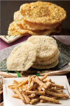築地発祥の老舗和菓子屋 「築地ちとせ」 から 「ちとせのおいも餅」 が新登場!まるでスイートポテトの様な秋の味覚が、お口いっぱいに広がります!