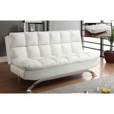Furniture Of America Malibu Sofa Futon Pinterest Online Living Rooms And Es