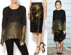 olivia palermo piperlime - Pesquisa Google