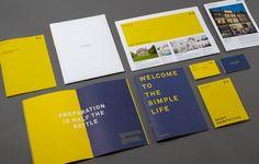 Benham & Reeves / Ideas Factory
