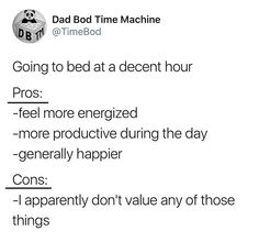 """Sleepy Memes For The Perpetually Exhausted - Funny memes that """"GET IT"""" and want you to too. Get the latest funniest memes and keep up what is going on in the meme-o-sphere. Funny Relatable Memes, Funny Tweets, Funny Jokes, Hilarious, Funny Shit, Tweet Quotes, Mood Quotes, Exhausted Humor, One Line Jokes"""