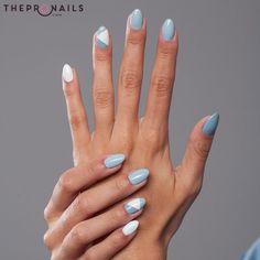 I love salon days to pamper myself, do my nails. Sania Mirza #quotes #pamper #salon
