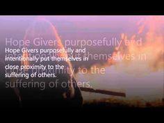 SATURDAISIES: Hope G