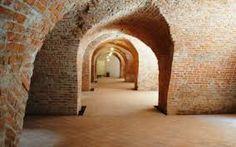 Imagini pentru cetate interior oradea Attraction, Interior, Design Interiors, Interiors