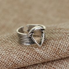 Assassins Creed Syndicate Ring Cosplay //Price: $12.00 & FREE Shipping //     #love