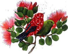 pajaro-y-ave-imagenm-animada-0705.gif (332×263)