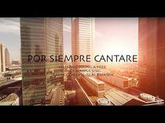 Vida Extra - Por Siempre Cantaré, En Español Oficial - Hillsong Young & Free (Only wanna sing) Letra - YouTube