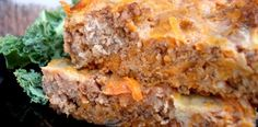 Tex-Mex Hash Breakfast Casserole Recipe on Yummly. @yummly #recipe