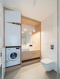 Laundry room sink ideas elegant inspirational laundry room bathroom ideas home decor Laundry Room Bathroom, Steam Showers Bathroom, Bathroom Spa, Laundry Room Design, Bathroom Layout, Bathroom Interior, Modern Bathroom, Bathroom Ideas, Bathroom Designs