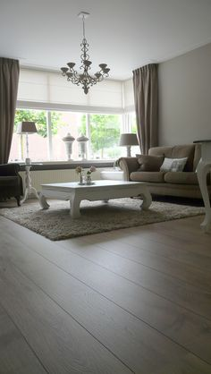 *Living room Grey and Silver Theme
