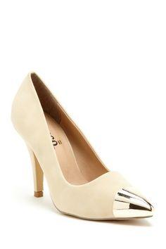 c1bdc3a44a05 Tory Burch Trudy 85mm Open Toe Wedge Women  Wedge Shoe