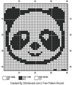 Pixel Crochet, Crochet Chart, Knit Or Crochet, Knitting Stitches, Knitting Patterns Free, Baby Knitting, Crochet Patterns, Beaded Cross Stitch, Cross Stitch Patterns