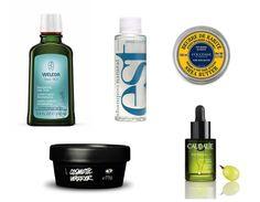 """O que é Cosmético Orgânico, Vegano e Cruelty Free: você conhece a diferença entre os cosméticos orgânicos, veganos e cruelty free? Veja algumas marcas que produzem os conhecidos cosméticos """"verdes""""."""