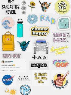 b University of Mass vinyl sticker for skateboard luggage laptop tumblers car