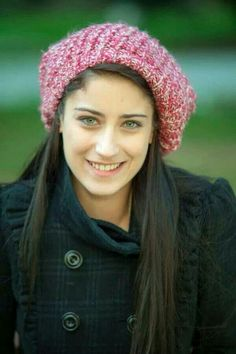 Hazal Kaya is one of the popular stunning Turkish actresses on born October She is best known for[. 10 Most Beautiful Women, Simply Beautiful, Feriha Y Emir, Hijab Fashionista, Stylish Girl Images, Turkish Beauty, Actrices Hollywood, Turkish Actors, Turkish Men