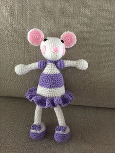 Handmade works of art created out of a love for crafts at Wilmot Road Stitch, Toys, Handmade, Activity Toys, Full Stop, Hand Made, Clearance Toys, Gaming, Games