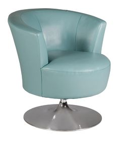 Chairs Accent Swivel Barrel Chair By Best Home Furnishings Barrel