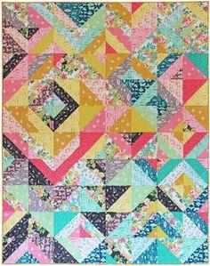 joyful-quilt3.png 650×824 pixels