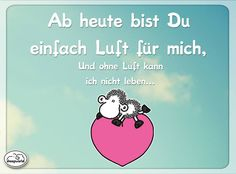 sheep sheepworld ohne dich ist alles doof