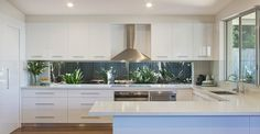 14+Mark+St+Hunters+Hill+-+kitchen+splashback+window_0840+lo.jpg (750×388)