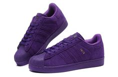 pretty nice 4e13a 4be60 mujer Adidas Superstar 80s City series Pack -