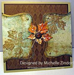 Michelle's stuff is so darn cool!  zindorf.blogs.splitcoaststampers.com