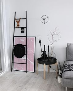 Pink marble? Oh yes Shop unique posters and wall art at www.peopleoftomorrow.no // #TheFutureIsFemale #graphicart #postersonline #interior #pink #marble #interiorinspo #inspiration #nordic #scandinavian #homedecor #livingroom #design #girlsroom #details #creative #art #artwork #wallart