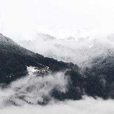 Wintersport | vakantie - Design Studio Nu : Design Studio Nu