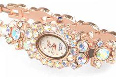 wrist watches designer for girls - Google Search