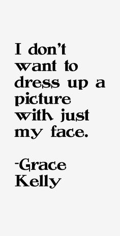The largest celebrity stats database online. Find heights, weights, measurements, dating history and quotes on tens of thousands of celebrities. Grace Kelly Quotes, September Quotes, If Rudyard Kipling, Net Worth, American Actress, Monaco, Acting, Celebrity, Princess