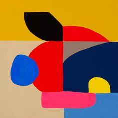 Small Stephen Ormandy