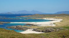 Sanna Bay best view ever, love this place