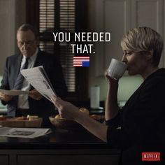 claire underwood - House of Cards Netflix, Frank Underwood, Robin Wright, Kevin Spacey, Great Tv Shows, House Of Cards, Girl Inspiration, Music Film, School Boy