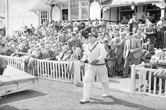 The God Of Cricket: Best Quotation Ever Made On Sachin Tendulkar By Other Famous People Cricket Sport, Cricket News, Richie Benaud, Argentina Team, Ashes Cricket, Cricket Coaching, Shane Warne, Sachin Tendulkar, Usain Bolt