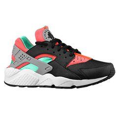 Gotta Have these!! Nike Huaraches