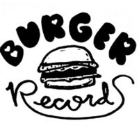 THE BURGER BARGAIN BIN GOES ONLINE THIS WEEKEND!!! Sealed OOP LPs w/ slightly as-is covers in ltd quantities!!! The Resonars - That Evil Drone, B-R-A-N-E-S - Perfection Condition, Gap Dream - S/T, Cosmonauts - If You Wanna Die Then I Wanna Die and Natural Child - Hard In Heaven  ♥ repopped fun starts saturday at noon!!! ♥ www.burgerrecords.com