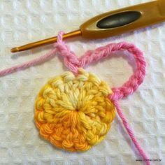 Flor bergamota passo a passo - www.croche.com (16)