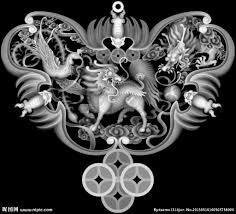 Image result for 浮雕灰度图 Zbrush, Grayscale Image, 3d Cnc, Scale Art, Rose Tattoos, Cherub, Laser Engraving, Asian Art, Lion Sculpture