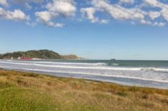 Gisborne, New Zealand New Zealand, Things To Do, Cruise, Beach, Water, Outdoor, Things To Make, Gripe Water, Outdoors