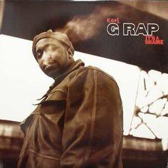 Kool G Rap, Radio Shop, Vinyl Sales, Music Album Covers, Good Music, Vinyl Records, Hip Hop, Movie Posters, Fictional Characters