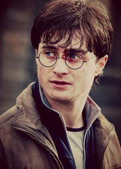 Harry Potter Source http://www.pinterest.com/chloeyardley/