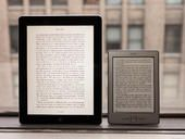 Book publishers are being sued by the Justice Department for allegedly colluding to raise e-book prices. This isn't a case of simple greed.