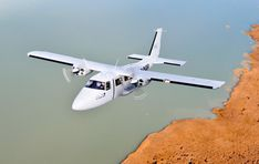 UK NPAS awards surveillance aircraft contract to Airborne Technologies Small Private Jets, Private Plane, Ac 130, Fly Plane, Fixed Wing Aircraft, Air Machine, Boeing 727, Aviation Image, Commercial Aircraft